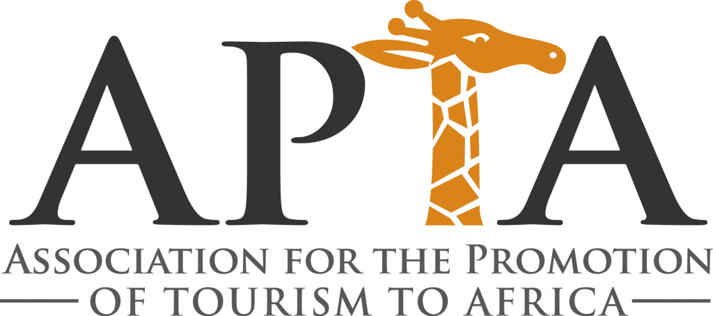 Association-For-The-Promotion-Of-Tourism-To-Africa